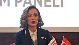 """""""Emirname KKTC gerçeklerini yansıtmıyor"""""""