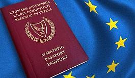 Güney Kıbrıs 3 bin yatırımcıya pasaport...
