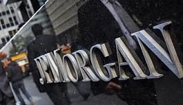 JP Morgan`dan Türkiye`nin cari açığı...