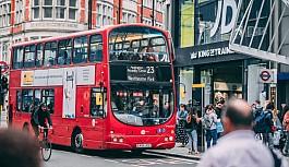 Toplu Taşımanın Ücretsiz Olduğu Ülkeler