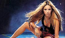 Shakira`nın vergi kaçırdığı iddiası...
