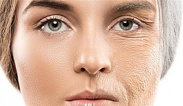 Yaşlandığınızı gösteren 9 biyolojik...
