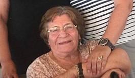 Öğretmenlerin öğretmeni Ülvan hocanım hayatını kaybetti