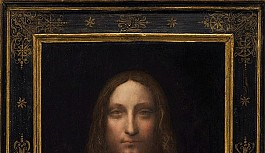 Arapların rekor fiyata aldığı tablo...