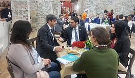 Kuzey Kıbrıs Sağlık Turizmi ürünleri ile dikkat çekiyor