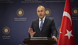 """""""Rumlar, Türklerle gücü, yönetimi..."""