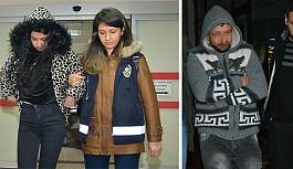 Yasa dışı bahis çetesinde 108 gözaltı