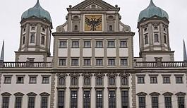 Almanya'da altı kentte bomba ihbarı