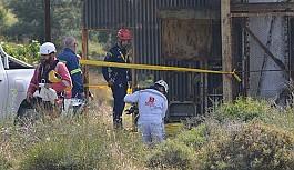 Seri katilin kurbanlarının sayısı artıyor