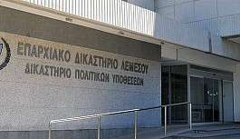 Güneye iade edilen Gürcü zanlılar gözaltında