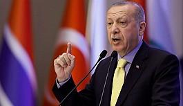 """""""Kuzey Kıbrıs'ta askerimizin azalması..."""