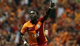 Aklı hep Galatasaray'da