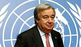 BM, liderlerden önce kendi aralarında...