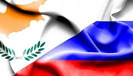 Güney'de Rus hayal kırıklığı