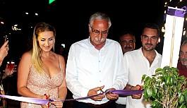 Karakum'a yeni güzellik salonu