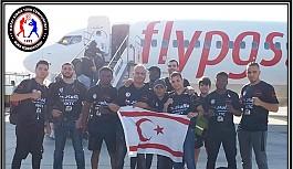 A Team, Fenerbahçe ile kamp yapacak