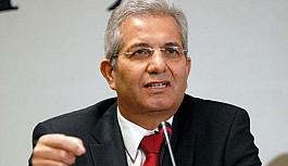 """""""Çavuşoğlu Kıbrıs müzakerelerini..."""