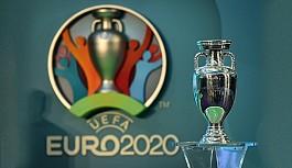 EURO 2020 grup kurasının torbaları resmen...