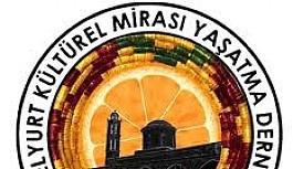 Güzelyurt Kültürel Mirası Yaşatma Derneği,...