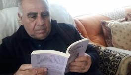 Kaptan Erbay'dan kitap okuma önerisi