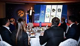 Kuzey Kıbrıs Turkcell, Dijital İş Servisleri'ni tanıttı