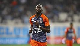 Montpellier futbolcusu komadan çıktı