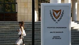 Rum yönetimi 300 bin kamu ve özel çalışanın...