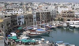 Turizm amaçlı kiralara üç ay erteleme