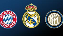 Avrupa'nın devlerinden turnuva kararı