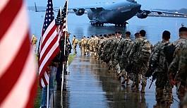 ABD, Güney Kıbrıs'a Uluslararası...