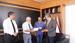 Dr. Küçük Vakfı ile Bahçeşehir Üniversitesi...