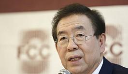 Seul Belediye Başkanı ortadan kayboldu