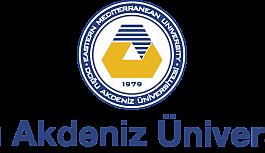 DAÜ, dünyanın en iyi üniversiteleri arasında