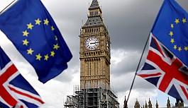 İngiltere'de yaşayan 'Kıbrıslılara' oturma izni başvurusu çağrısı yapıldı