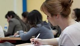 Öğretmenlik, hemşirelik ve kamu yarışma sınavları ertelendi