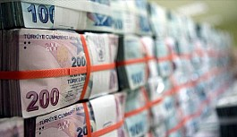 Türkiye'nin 2019 yılı vergi rekortmenleri belli oldu