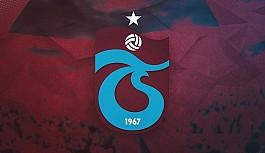 Trabzonspor'da 6 koronavirüs vakası