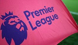 Premier Lig kulüplerine 'Avrupa Süper Ligi' cezası