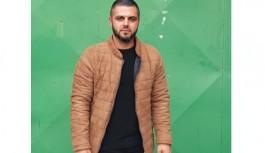 Tunalı:Spor Dairesi ayrımcılık yapıyor