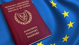 45 yatırımcının Kıbrıs pasaportları...