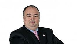 Avukat Tokatlı'ya Başbakanlık'ta...