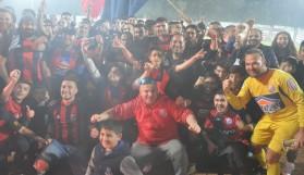 Pulyacılar, Süper Lig'de