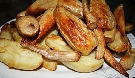 Patates bullez