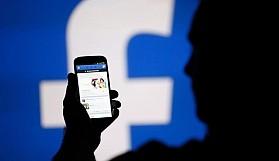 Facebook'tan ücretli haber aboneliği servisi