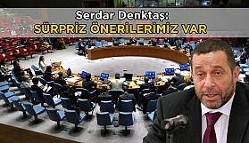 """""""SÜRPRİZ ÖNERİLERİMİZ VAR"""""""