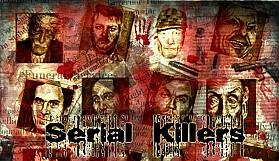 en çok psikopat ve seri katil barındıran burçlar açıklandı!!!