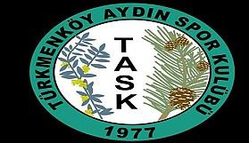 Türkmenköy'e olumsuz yanıt