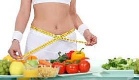 Şok diyetler ölüme kadar götürür