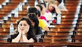 Üniversite sınavı öncesi bunlara dikkat edin