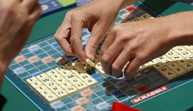 Beyni formda tutan zeka oyunları
